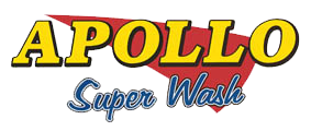 Apollo Industrial Automatic Parts Washers Repairs & Servicing