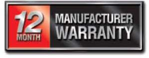 Jetwave Warranty