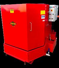 Prentice XM125 Automatic Parts Washer