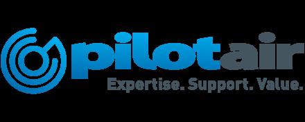 Pilotair Compressor Range